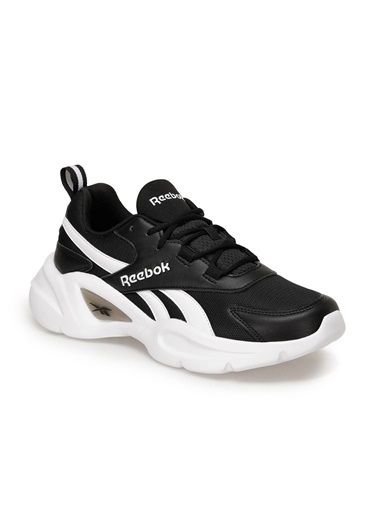 Reebok Reebok Royal Ec Ride 4 Reebok Royal Ec Ride 4 Siyah
